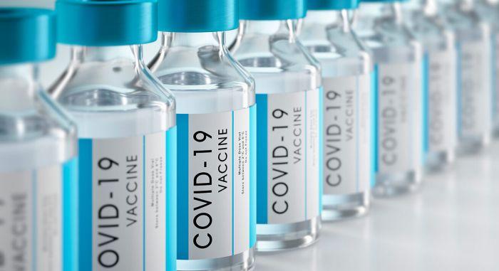 COVID-19 vakcine koje su trenutno odobrene
