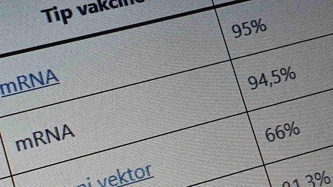 covid-19-vakcine-koje-su-trenutno-odobrene-57