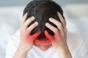 klaster-glavobolja