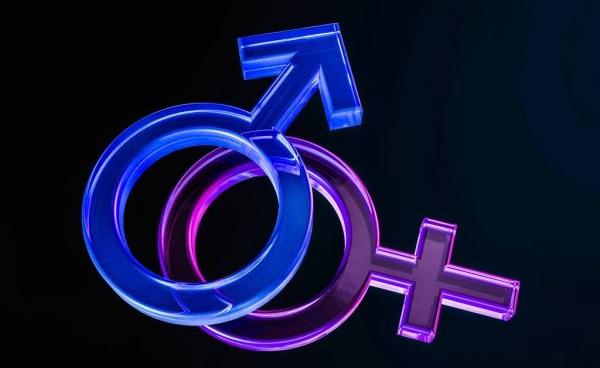 Imaju li muškarci ženske polne hormone?