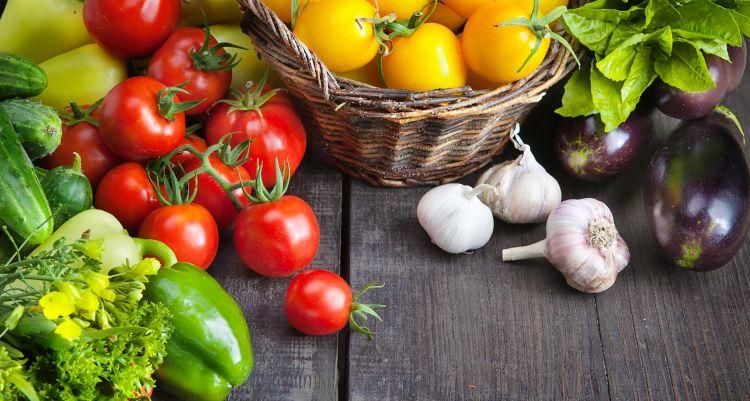 Prirodni toksini u hrani